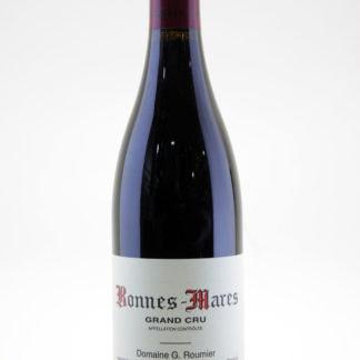 2001 Georges Roumier Bonnes Mares - 750 ml