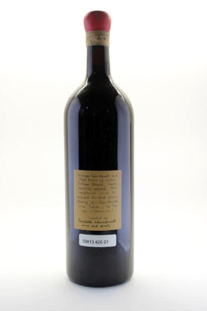 1995 Quintarelli Amarone Classico - 3000 ml