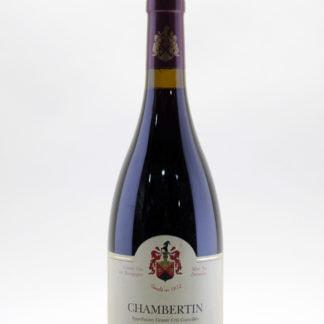 1991 Ponsot Chambertin - 750 ml