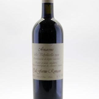 1991 Romano Dal Forno Amarone - 750 ml