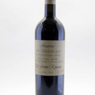 1990 Romano Dal Forno Amarone - 750 ml