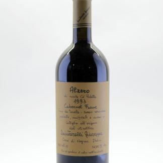 1993 Quintarelli Alzero - 750 ml