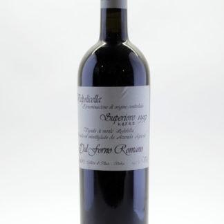 1997 Romano Dal Forno Valpolicella Superiore - 750 ml