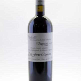 1999 Romano Dal Forno Valpolicella Superiore - 750 ml