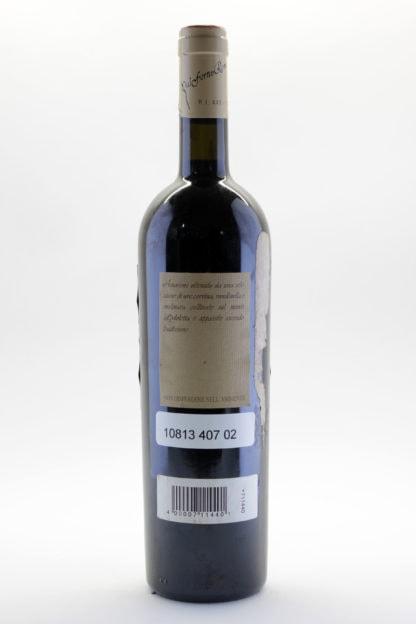 1995 Romano Dal Forno Amarone - 750 ml