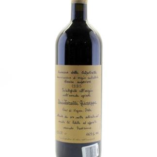 1995 Quintarelli Amarone Classico - 1500 ml