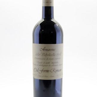 1998 Romano Dal Forno Amarone - 750 ml
