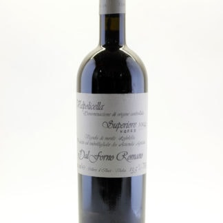 1994 Romano Dal Forno Valpolicella Superiore - 750 ml