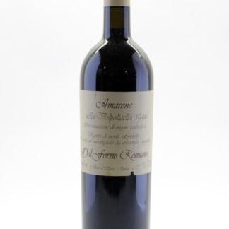 1996 Romano Dal Forno Amarone - 750 ml