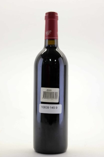 1998 Pavie - 750 mL