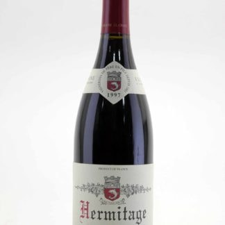 1997 Domaine Jean-Louis Chave Hermitage - 750 mL