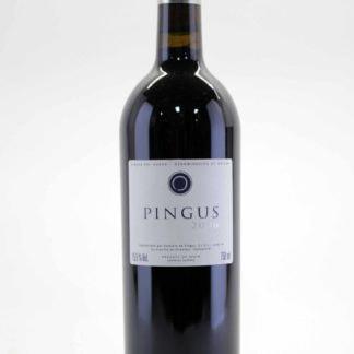 2006 Pingus - 750 mL