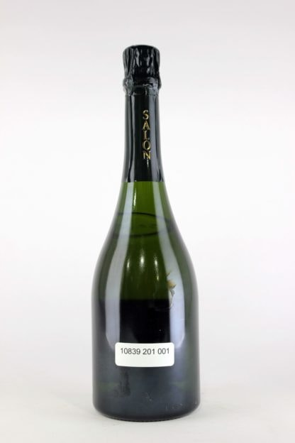 1995 Salon Mesnil - 750 mL