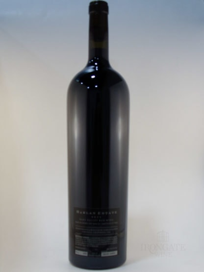 2011 Harlan Proprietary Red - 1500 ml
