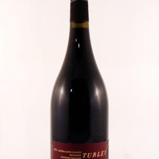 2014 Turley Salvador Zinfandel - 750 mL