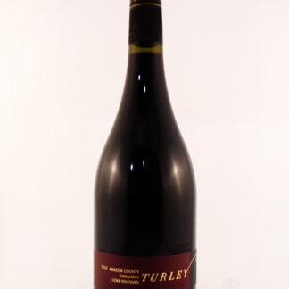 2013 Turley Zinfandel Cobb - 750 mL