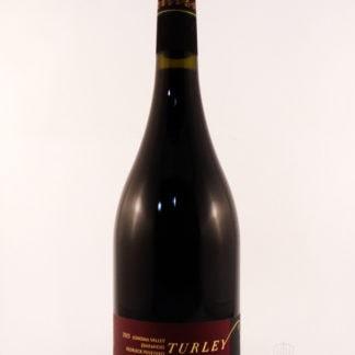 2013 Turley Bedrock Zinfandel - 750 mL
