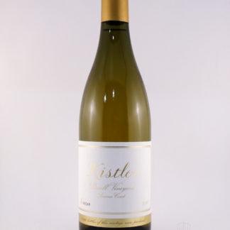 2011 Kistler Durell Vineyard Chardonnay - 750 mL