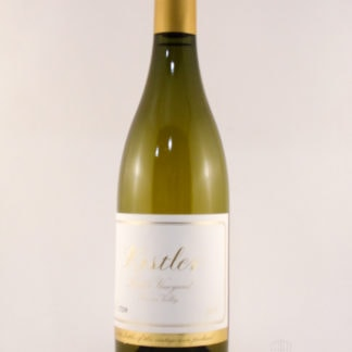 2012 Kistler Chardonnay Kistler Vineyard - 750 mL