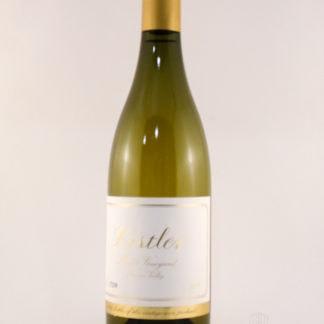 2012 Kistler Chardonnay Kistler Vineyard - 750 mL
