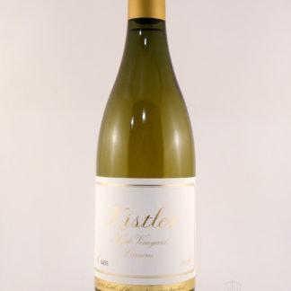 2012 Kistler Hyde Vinyard Chardonnay - 750 mL
