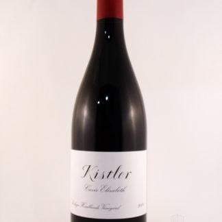 2008 Kistler Elizabeth Pinot Noir - 750 mL