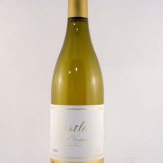 2014 Kistler Durell Vineyard Chardonnay - 750 mL