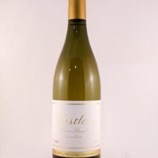 2011 Kistler Dutton Ranch Chardonnay - 750 mL