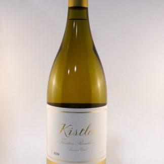 2013 Kistler Chardonnay Trenton Road House - 1500 ml