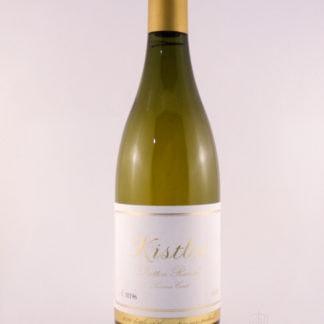 2012 Kistler Dutton Ranch Chardonnay - 750 mL