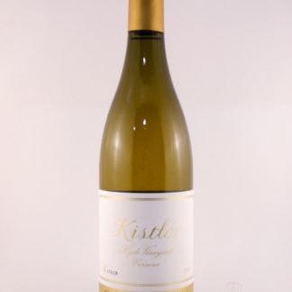 2010 Kistler Hyde Vinyard Chardonnay - 750 mL