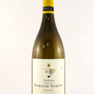 2011 Serene Dundee Hills Chardonnay Etoile - 750 mL