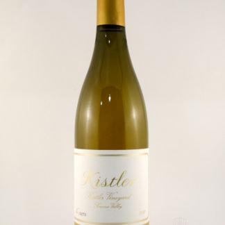 2010 Kistler Chardonnay Kistler Vineyard - 750 mL
