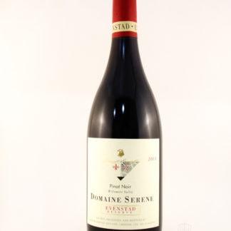 2012 Serene Evenstad Reserve Pinot Noir - 750 mL