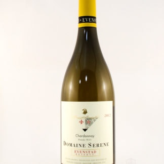 2012 Serene Evenstad Reserve Chardonnay - 750 mL