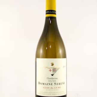 2011 Serene Dundee Hills Chardonnay Clos Lune - 750 mL