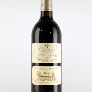 1999 Pavie Decesse - 750 ml