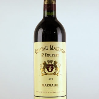 1999 Malescot St Exupery - 750 ml