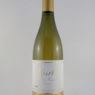 2012 Kistler Hudson Vineyard Chardonnay - 750 mL
