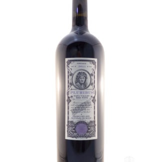 2011 Bond Pluribus - 1500 ml