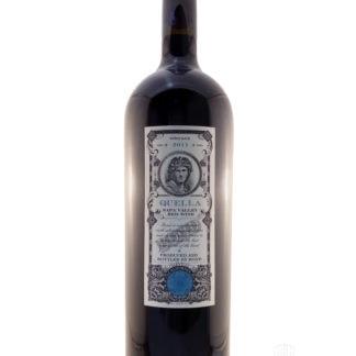 2011 Bond Quella - 1500 ml