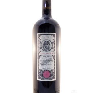 2011 Bond Melbury - 1500 ml