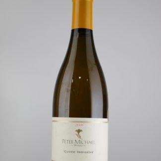 2006 Peter Michael Indigene Chardonnay - 750 mL