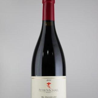 2011 Peter Michael Sonoma Coast Pinot Noir Danseuse - 750 mL