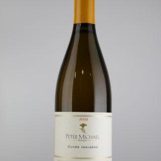 2009 Peter Michael Indigene Chardonnay - 750 mL