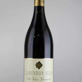 1995 Clarendon Hills Old Vines Grenache Blewitt Springs - 750 mL