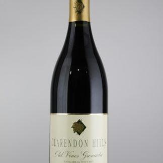 1996 Clarendon Hills Kangarilla Old Vine Grenache - 750 mL