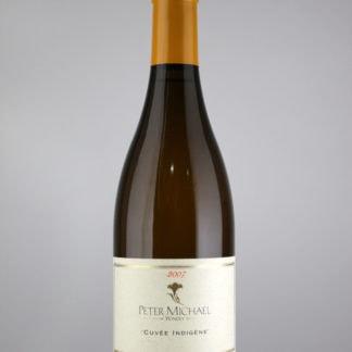 2007 Peter Michael Indigene Chardonnay - 750 mL