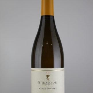 2005 Peter Michael Indigene Chardonnay - 750 mL