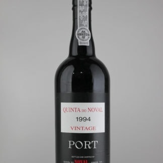 1994 Quinta Noval Late Bottle Vintage - 750 mL